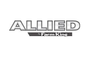 Allied | Farm King